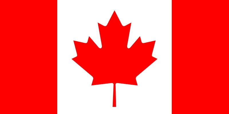旗 旗帜 旗子 设计 矢量 矢量图 素材 800_400